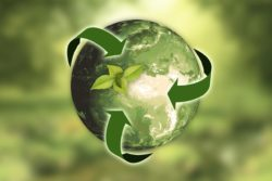 Hoe Lean & Duurzaamheid elkaar kunnen versterken