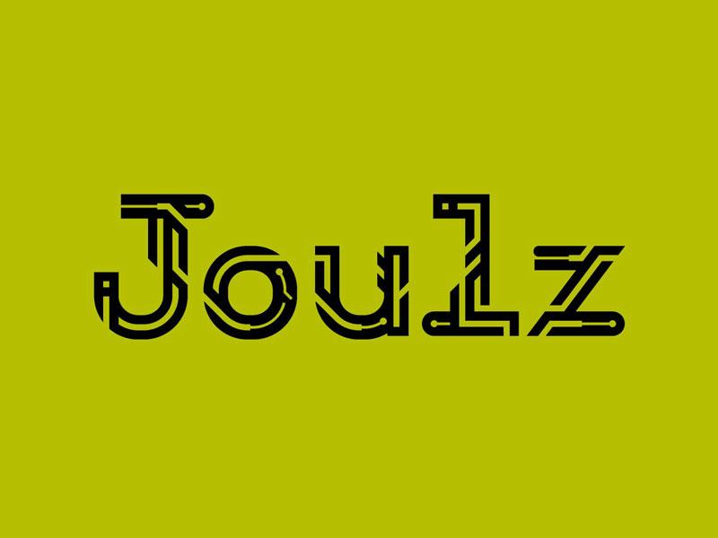 Case: pull-plannen bij Joulz Projects