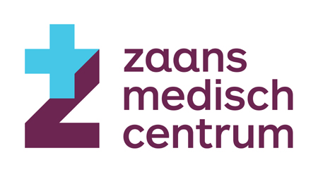 logo ZMC