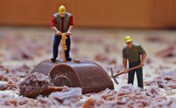 5 tips voor bouwbedrijven om aantrekkelijker te worden