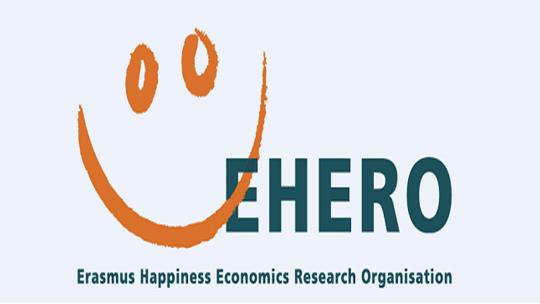 logo Erasmus EHERO