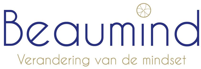 logo Beaumind