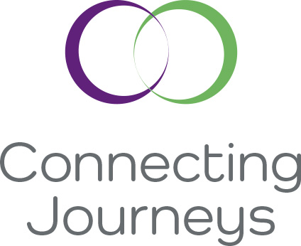 logo Connecting Journeys