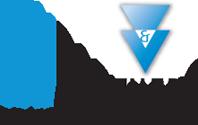 logo V&V Partners