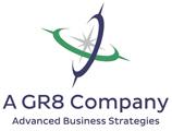 logo A GR8 Company