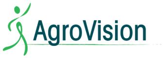 logo AgroVision