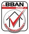 logo BBAN bouwbegeleiding