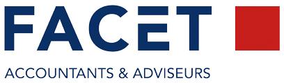 logo FACET accountants & adviseurs