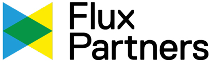 logo Flux Partners