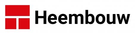 logo Heembouw