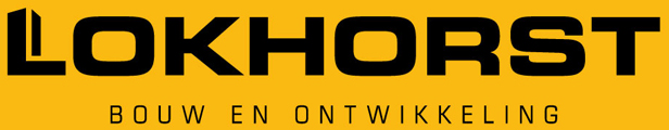logo Lokhorst bouw en ontwikkeling