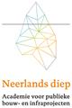 logo Neerlands diep