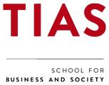 logo TIAS