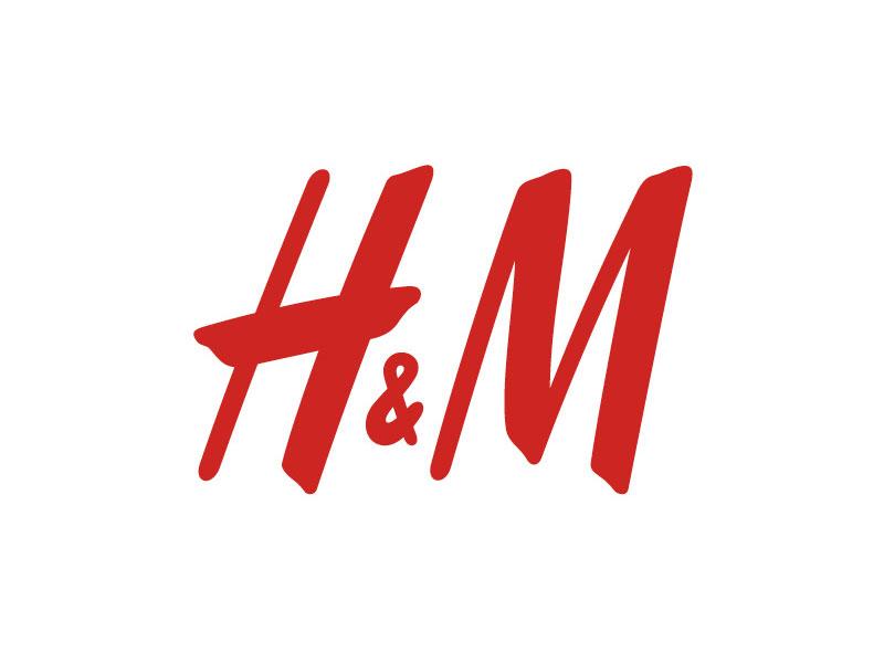 Case: snelle ombouw winkels door partnering