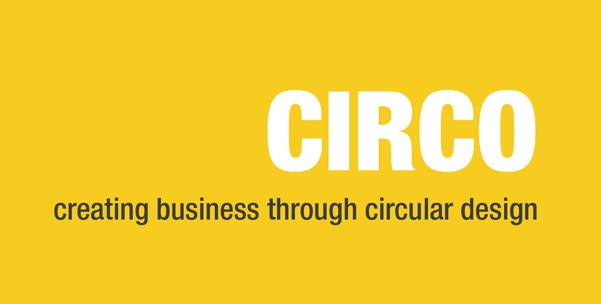 logo CIRCO
