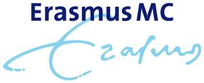 logo Erasmus MC
