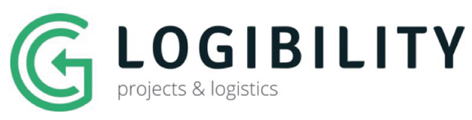 logo Logibility