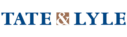 logo TATE & LYLE