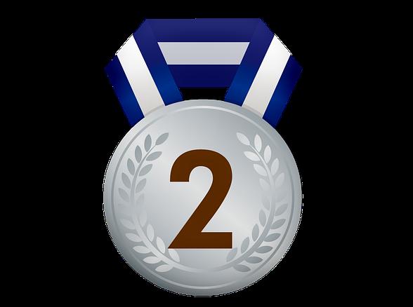Inhoud en proces: twee kanten van dezelfde medaille